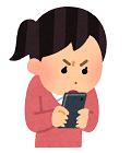 iPhoneの動作が重い原因知っていますか?