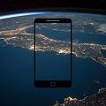 【スマホ×地球温暖化】iPhoneを長く使用する事がサステナブルな社会をもたらします。