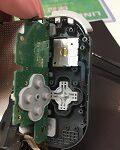 【宇都宮Switch修理店】もはや消耗品!?Switchのアナログスティック!